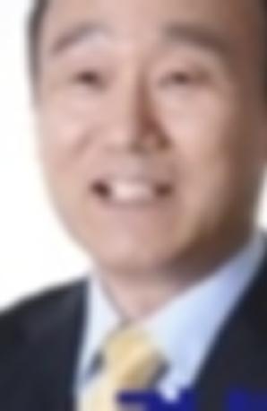 최양식 경주시장