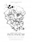 뮤지컬 인터뷰