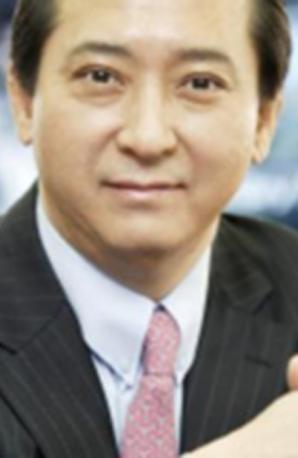 권영수 LG유플러스 부회장 자사주 2만주